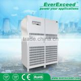 EverExceed Industrial Grade UPS Power Supply with CE/ RoHS/ ISO14001/ISO9001 Certificates