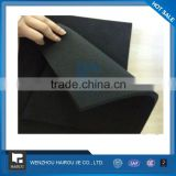 [New Promotion] Protective Rubber Foam Tube Padding