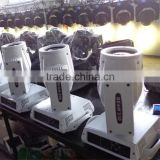 Factory Cost Price wholesale!!! 230w sharpy moving head beam light/sharpie 7r moving head and price