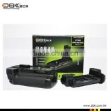 Battery grip For Nikon D300,D300S,D700