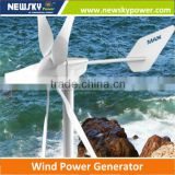 High performance magnetic motor generator for sale wind power system wind power generator