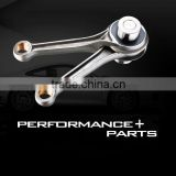 Connecting Rod for Harley-davidson v-twin motorcycle engines