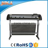 High Quality Electrical Paper vinyl plotter cutter machine