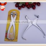 Zinc alloy cherry core remover, cherry pitter, factory direct sale, CK-007