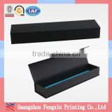 Wholesale Black Custom Personalized Hair Extension Packaging Boxes                                                                         Quality Choice