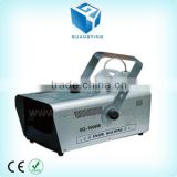 Top grade new products liquid for snow machine
