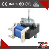 Kitchen hood fan motors /cooker hood motor