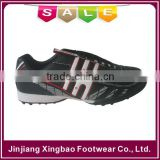 2015 Original TF Indoor Soccer Shoes FUTSAL Sneakers Futbol Indoor Soccer Shoes High Quality Factory Wholesale