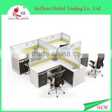 office partition , furniture,modular workstation , office furniture hardware                                                                         Quality Choice