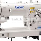 INquiry about BR-2280/2284 High Speed Zigzag Sewing Machine Series