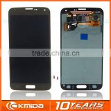 Wholesale lcd for samsung galaxy s5, top quality for samsung galaxy s5 lcd display screen