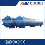 Timber Drying Kiln for CCA Pressure Wood Treatment Plants Equipment Autoclave