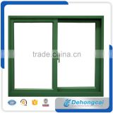 Hight Quality Aluminum windows & doors for new style