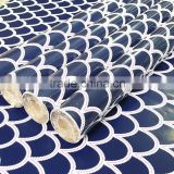 60g bond paper gift wrapping paper roll wrapping paper for rich man's gifts