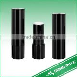 Shining black make your own lipstick tube for lipstick                                                                         Quality Choice                                                     Most Popular