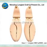 best cedar shoe trees wholesale/cedar wood shoe tree/tree climbing shoes/wooden shoetree