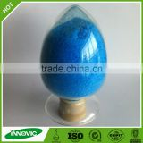 Factory price copper sulphate for poultry feed additive