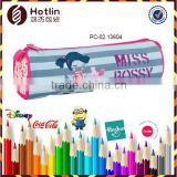 School Pencil Bags Cases At Walmart Wholesale Pencil Pouch                                                                         Quality Choice
