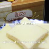 LIPO 100G Durian Egg Biscuit for Snack and Breakfast with Good Price and Delicious