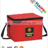 2014 new design baby food cooler bag