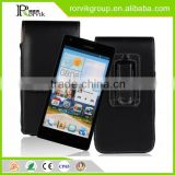 2014 hot design mobile phone case and accesories for HUAWEI G700