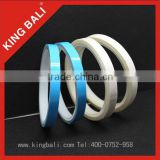 Acceptable Thermal Resistance Double Sided Thermal Tapes for LED Lighting - KING BALI