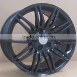 car alloy wheels rims for BMW with best price