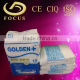 diapers for adults hospital,organic adult diaper disposable,adult diaper for elderly