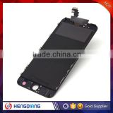 Top Quality Touch Screen Digitizer Assembly LCD Display for iPhone 6 Plus Replacement with Touch Screen