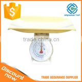 8013 Hospital Using Newborn Baby Weighing Scales infant weighing balance electronic infant scales