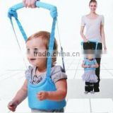 baby trolley walker,Plush Soft Baby Walker,Safety Baby Walker