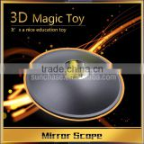 2017 Hottest promotion new iteam 3d toys, 3d education toys, 3d illusion maker toys for kids