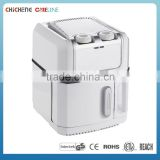 NingBo New Professional Broaster Pressure AIR Fryer with CB CE EMC GS LFGB INMETRO