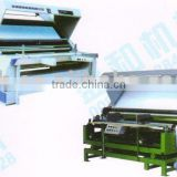 Fabric Inspecting & Gauging Machine