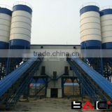 2013 New Cement Bin/Cement Silo from Baichy