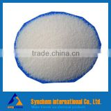 High Quality Feed Grade Dicalcium Phosphate
