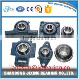 Good Quality High Precision Insert Bearing, pillow block bearings, ucp ucf ucfl uct bearing Made In China