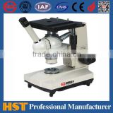 HST-4XA biological microscope price/monocular microscope/eye operating microscope