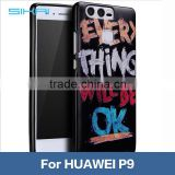 China Supplier With Cases Smartphones For HUAWEI P9/P9plus And other Phones Cell Phone Case