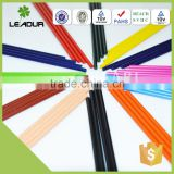unbreakable color pencil lead in bulk