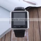 A8 Bluetooth 4.0 Smart Wrist Watch Phone Mate For Android&IOS All smart phones
