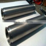 GB8183-87 niobium tube/pipe