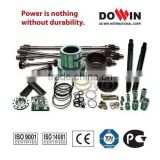 Power Hydraulic Tools/Spare Parts for excavator Hydraulic Breakers/Seal kits/Diaphragm/chisel