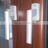 high quanlity handle for aluminium windows and doors