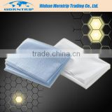 best selling disposable hospital bed sheet protector waterproof flat sheets