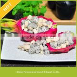 2016 Hot Sale High Quality Frozen Dragon Fruit