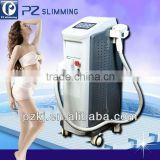 2014 New Design 808nm Diode Laser Aesthetics Machine for Beauty Salon hot in North America and EU