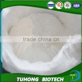 Industrial grade chemical product chelating agent organic acid edta