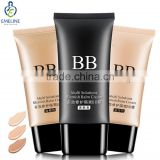 OEM factory makeup foundation BB cream