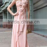 Dorisqueen full dress taobao agent service for retail and wholesale
